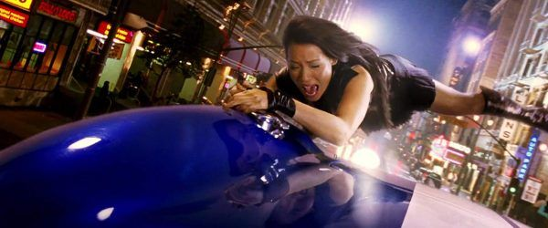 charlies-angels-full-throttle-lucy-liu