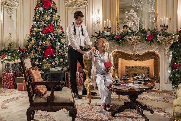 christmas-prince-royal-baby-rose-mciver-ben-lamb