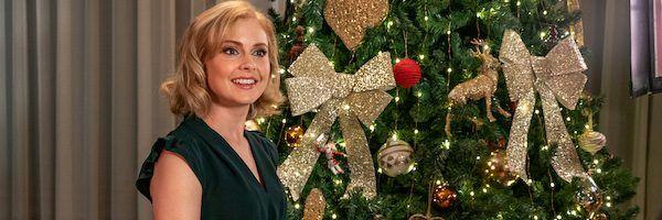 A Christmas Prince 3 Trailer Mixes