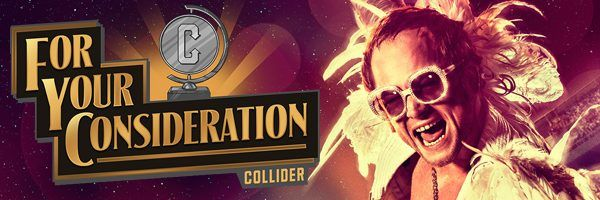 rocketman-for-your-consideration-screening-series-arclight-tickets