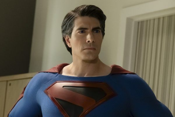 crisis-on-infinite-earths-brandon-routh