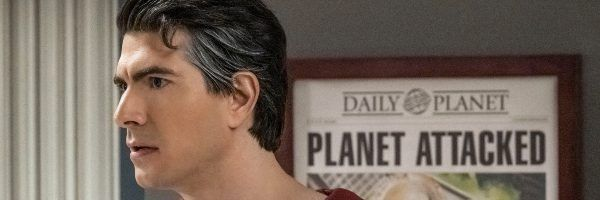 crisis-on-infinite-earths-brandon-routh-slice