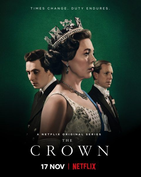 crown-season-3-poster
