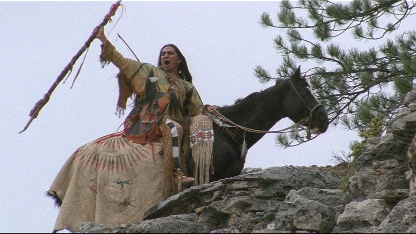 dances-with-wolves-rodney-a-grant