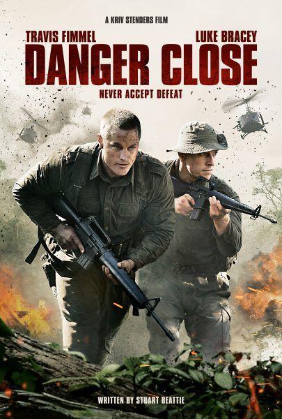 danger-close-poster