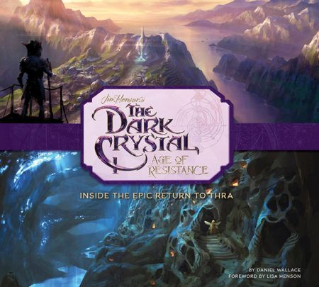dark-crystal-age-of-resistance-book-review
