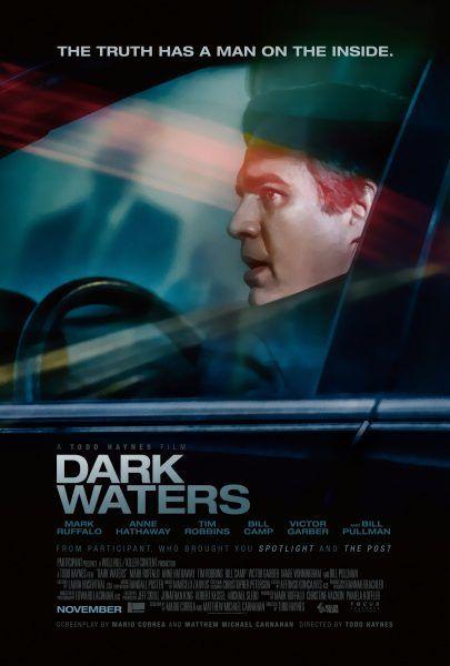 dark-waters-poster