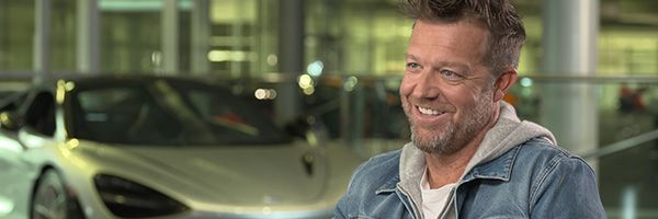 david-leitch-interview-still-slice