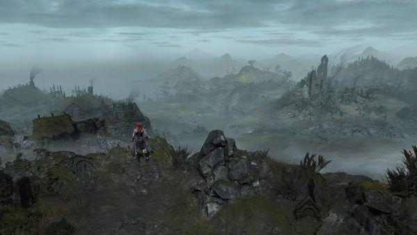 diablo-iv-gameplay-trailer