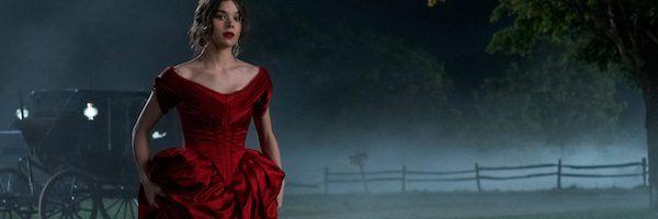 dickinson-hailee-steinfeld-red-dress