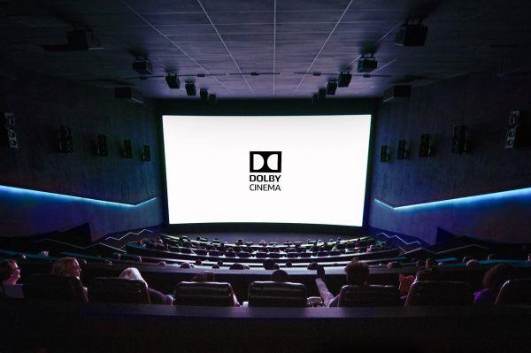 dolby-cinema-image