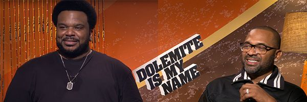 dolemite-is-my-name-craig-robinson-mike-epps-interview-slice