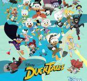 ducktales-thumbnail