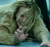 elisabeth-moss-the-invisible-man-thumbnail