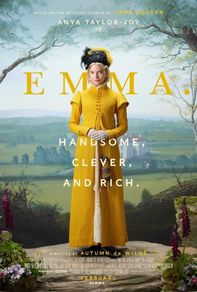emma-2020-poster