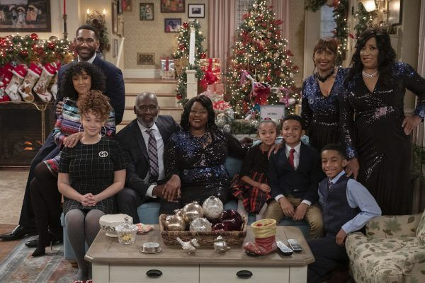 family-reunion-christmas-netflix