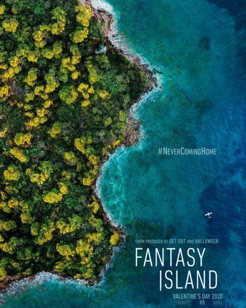 fantasy-island-blumhouse-poster