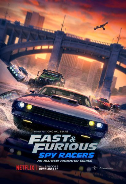 fast-and-furious-spy-racers-cast-release-date-images