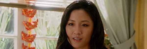 fresh-off-the-boat-constance-wu-slice