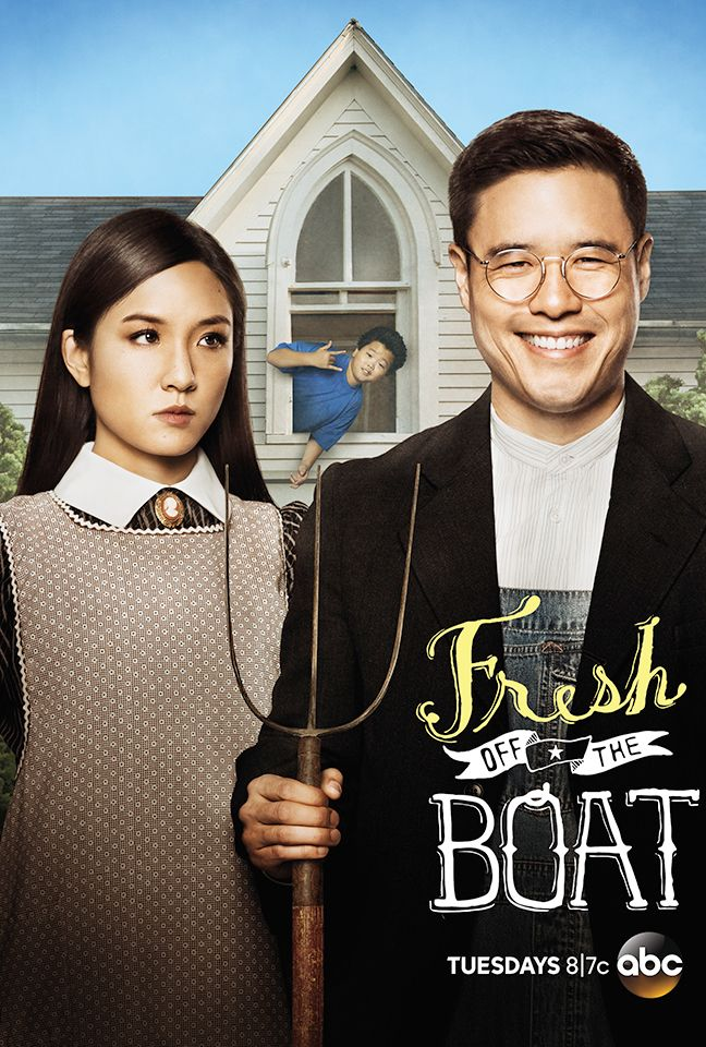 fresh-off-the-boat-poster