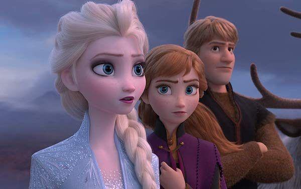 frozen-2-anna-elsa-kristoff-social