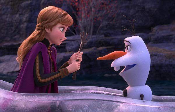frozen-2-anna-olaf-social