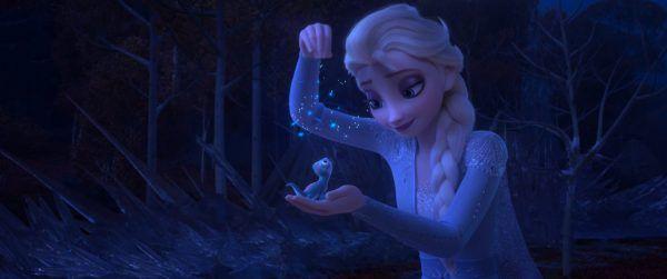 frozen-2-movie-image