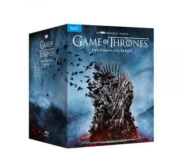 game-of-thrones-complete-series-blu-ray