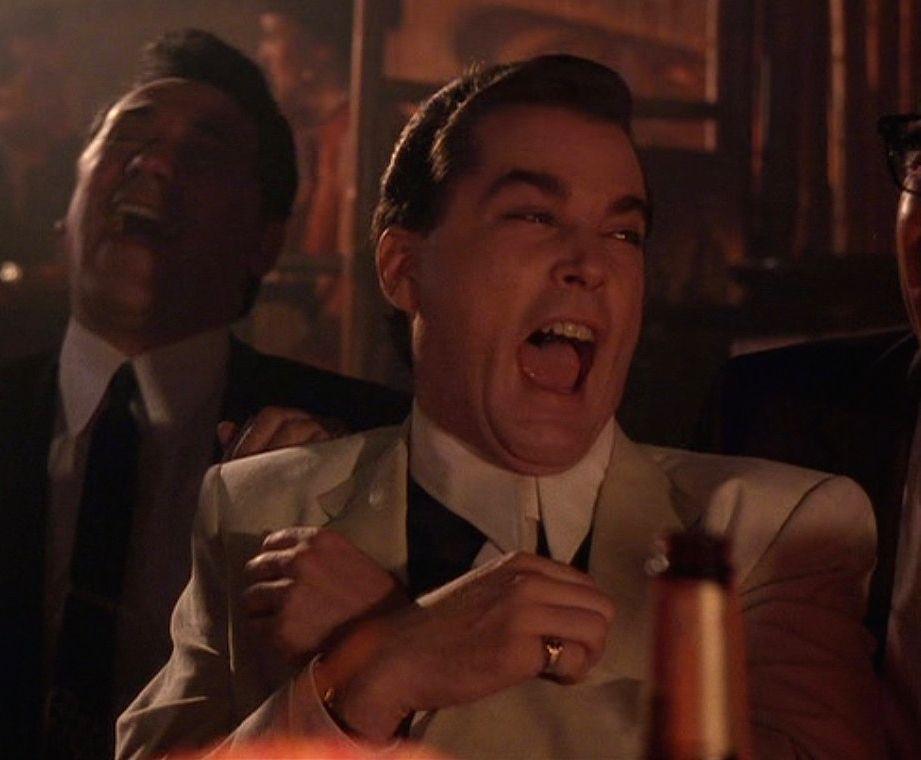 goodfellas-ray-liotta-laugh