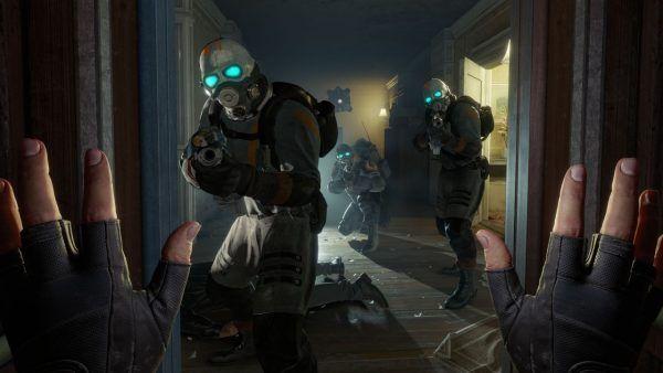 half-life-alyx-screenshot-1