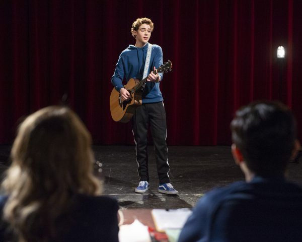 high-school-musical-series-joshua-bassett