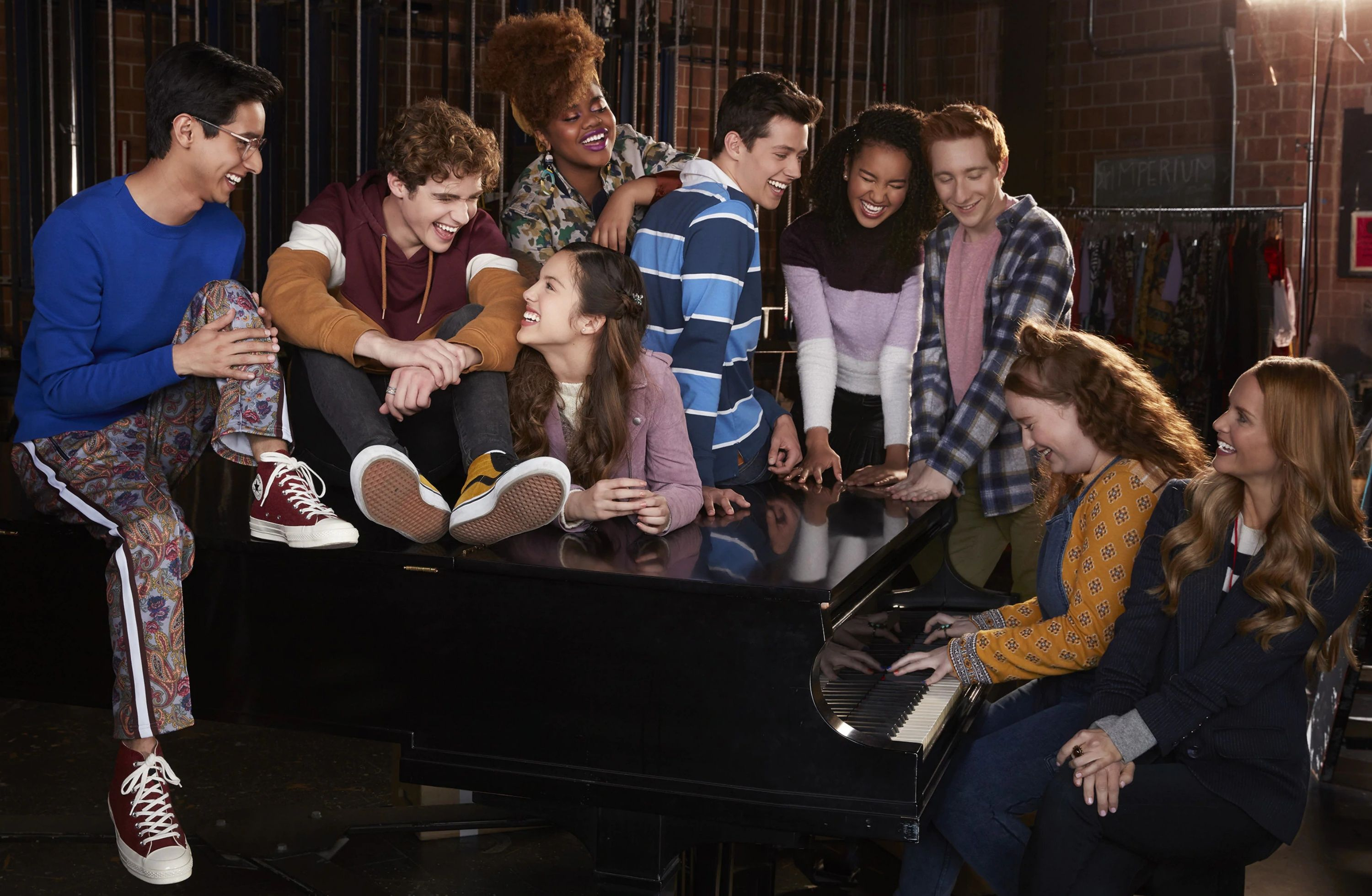 high-school-musical-the-musical-the-series-cast-04