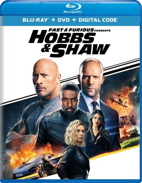 hobbs-and-shaw-blu-ray-cover-art