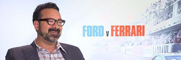 james-mangold-ford-v-ferrari-interview-slice