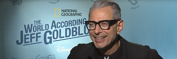 jeff-goldblum-interview-the-world-according-to-jeff-goldblum-slice