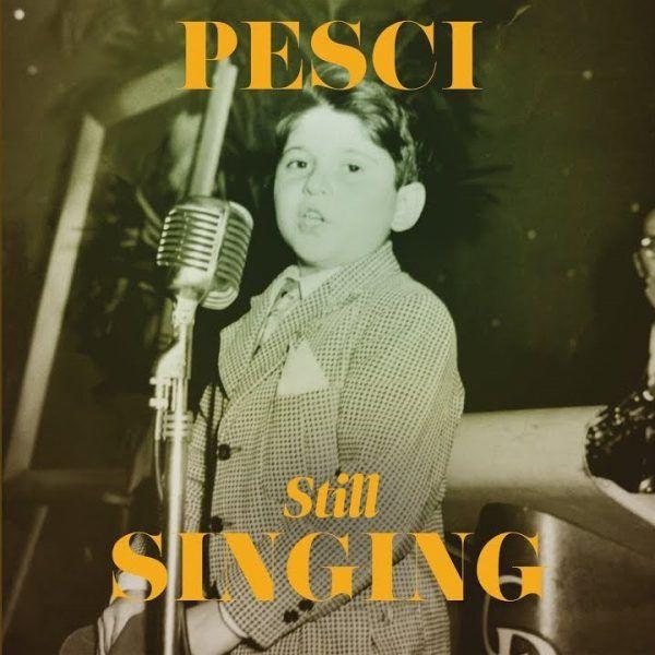 joe-pesci-still-singing-album