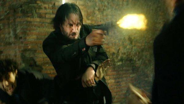 keanu-reeves-john-wick-gun-training