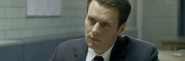 jonathan-groff-frozen-2-mindhunter-season-3-interview-slice