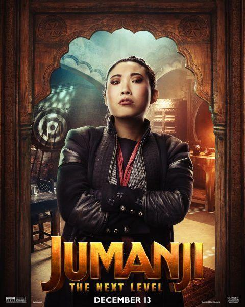 jumanji-2-character-poster-awkwafina