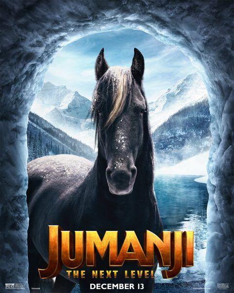 jumanji-2-character-poster-horse