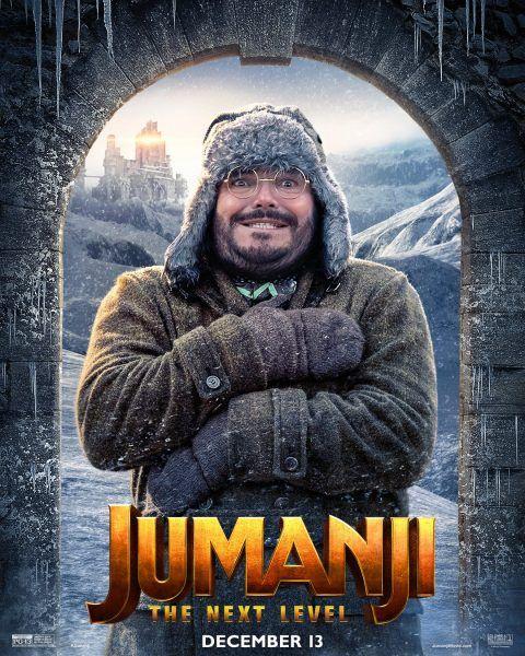 jumanji-2-character-poster-jack-black