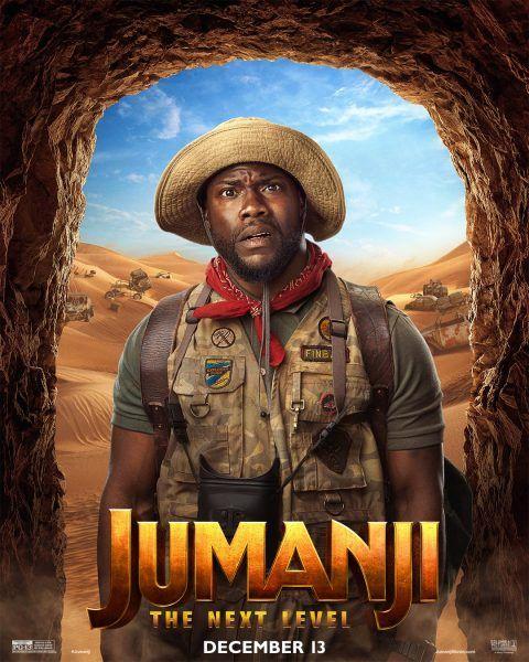 jumanji-2-character-poster-kevin-hart