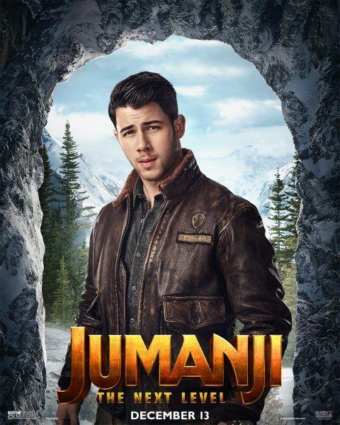 jumanji-2-character-poster-nick-jonas