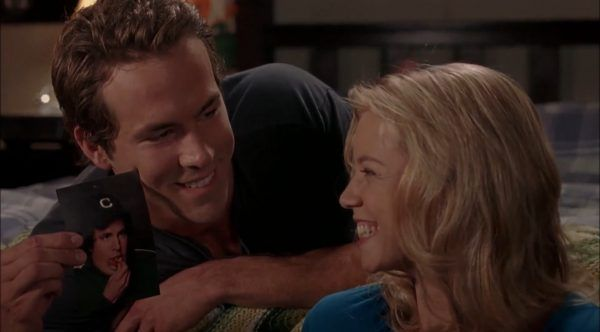 just-friends-ryan-reynolds-amy-smart
