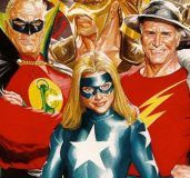justice-society-of-america-comics-thumbnail
