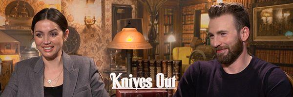 knives-out-chris-evans-ana-de-armas-interview-slice