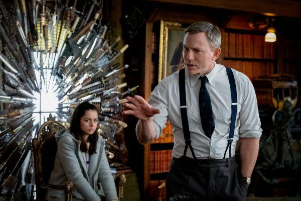 knives-out-daniel-craig-ana-de-armas