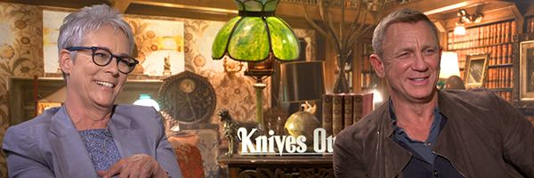 knives-out-daniel-craig-jamie-lee-curtis-interview-slice
