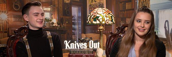 knives-out-katherine-langford-jaeden-martell-interview-slice