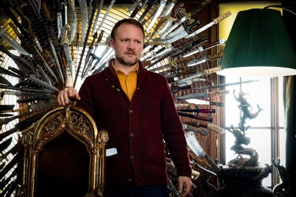 knives-out-rian-johnson